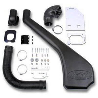 Air Intake Snorkel Kits