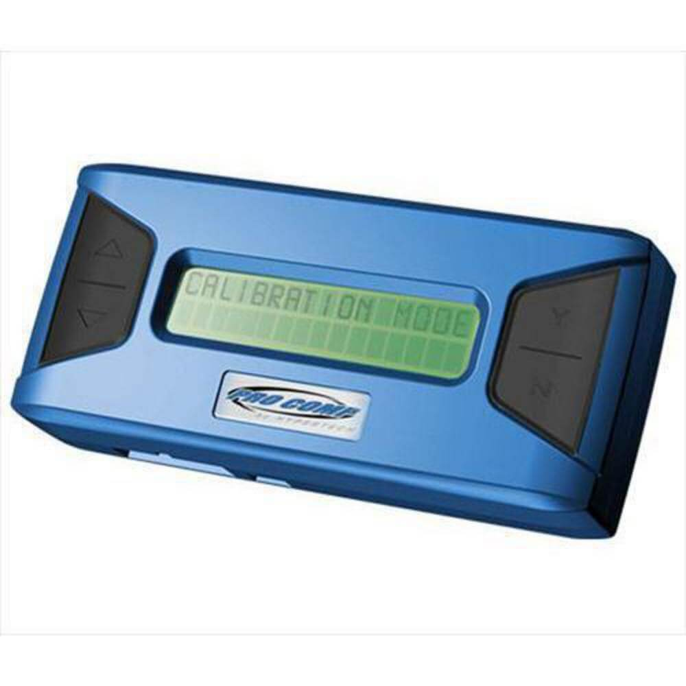Speedometer Calibrators