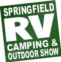 Springfield RV Camping & Outdoor Show in West Springfield MA