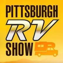 Original Pittsburgh RV Show