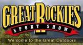 Great Rockies Sport, RV & Boat Show – Billings