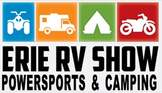 Erie RV, Camping & Powersports Spectacular