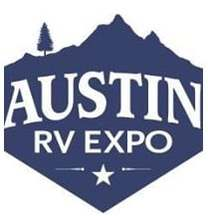 Austin RV Expo in Austin TX