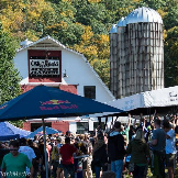 Oskar Blues REEB Ranch