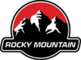 Rocky Mountain Bicycles in Cumberland BC