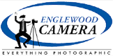 Englewood Camera in Littleton CO