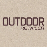 Outdoor Retailer in Denver CO