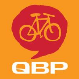 QBP (Quality Bicycle Products)