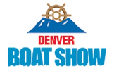 Denver Boat Show in Denver CO
