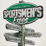 International Sportsmen's Expositions