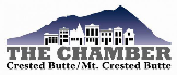 Crested Butte/Mt. Crested Butte Chamber of Commerce