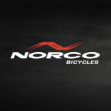 Norco Bicycles in Port Coquitlam BC