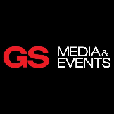 GS Media & Events