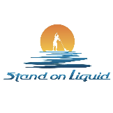 Stand on Liquid in Bend OR