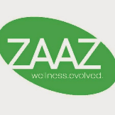 ZAAZ Movement