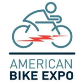 American Bike Expo in Secaucus NJ