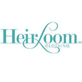 Heirloom Clothing
