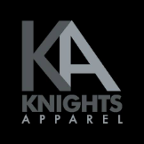 Knights Apparel