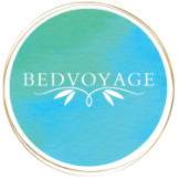 Bed Voyage in