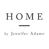 Jennifer Adams Home