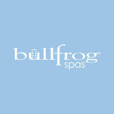 Bullfrog Spas in