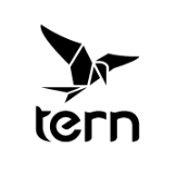 Tern Bicycles in