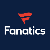 Fanatics in
