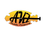 AKZ Paddle Company in Centennial CO