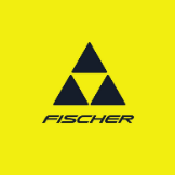 Fisher Sports