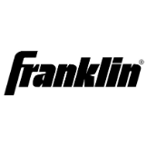 Franklin Sports in Stoughton MA