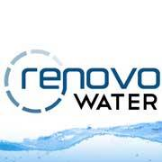 Renovo Water in