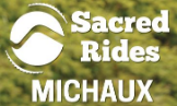 Sacred Rides Michaux in Newville PA