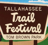 Tallahassee Mountain Biking Association