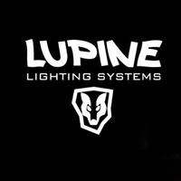 Lupine Lighting Systems North America