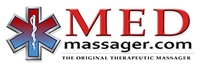 MedMassager in Arden NC