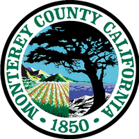 Monterey County Parks Dept.