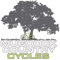 Mugdock Country Cycles