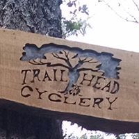 Trail Head Cyclery in San Jose CA