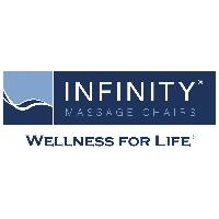 Infinity Massage Chairs   Massagers, Body Massagers, Neck U0026 Back Massager,  Massage Chair