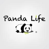 Panda Life Pillow Events Demo Days Reviews Amp More