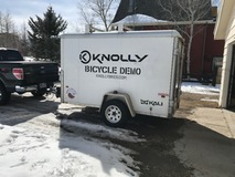 Knolly Bicycles
