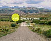 Roll Massif Crooked Gravel