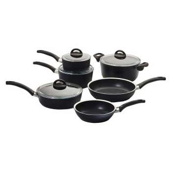 Ballarini Cookware at Costco Town Center