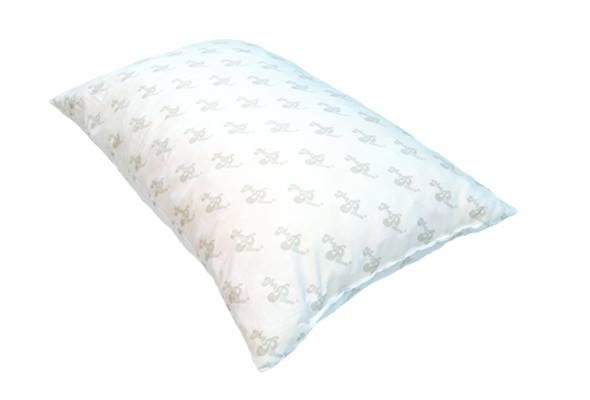 MyPillow at Costco Covington