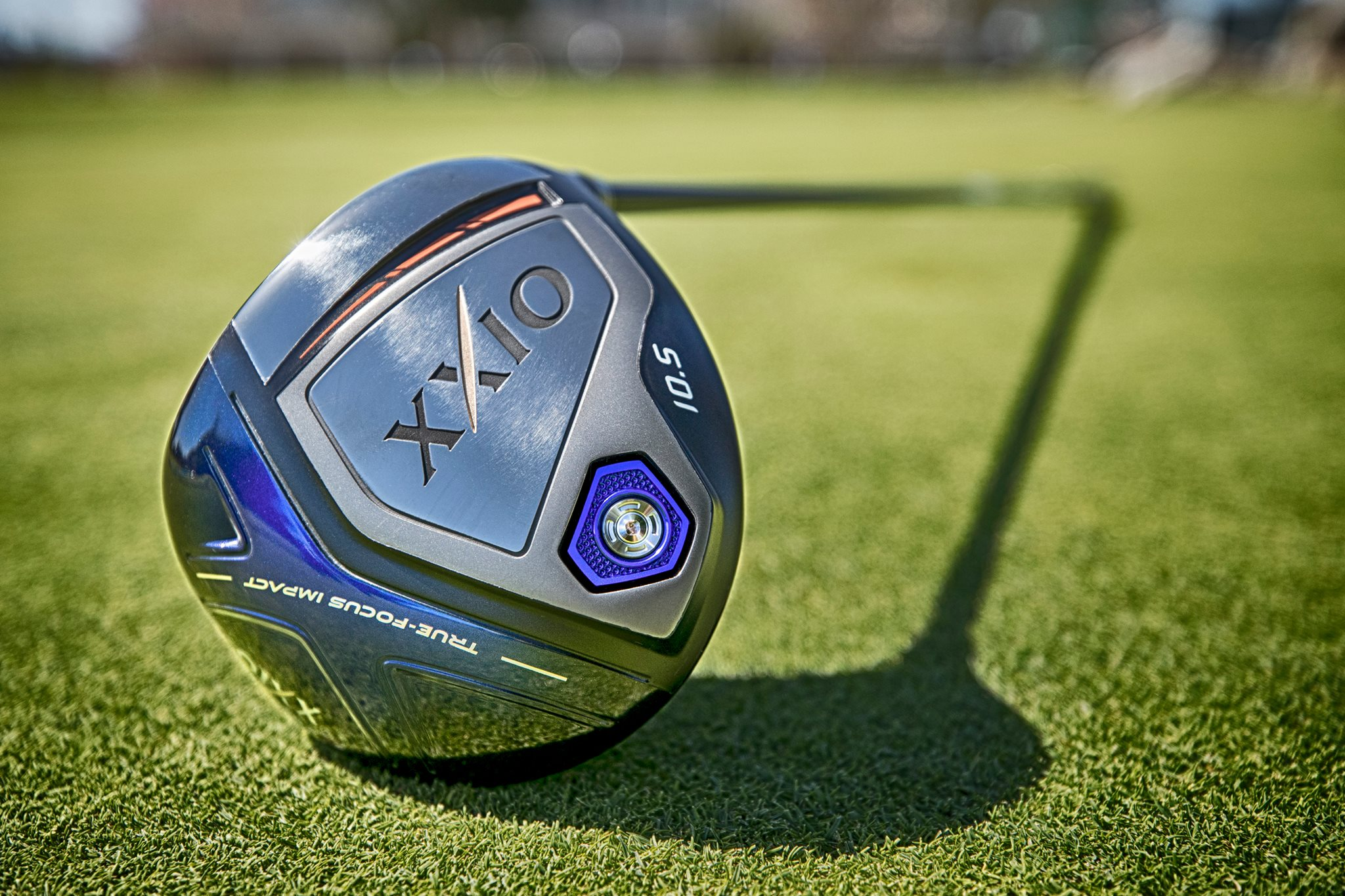 XXIO Golf Demo Day at  Pro Golf Discount Bellingham