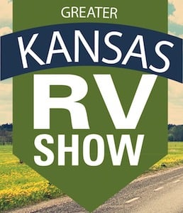 Greater Kansas RV Show at the Century II...
