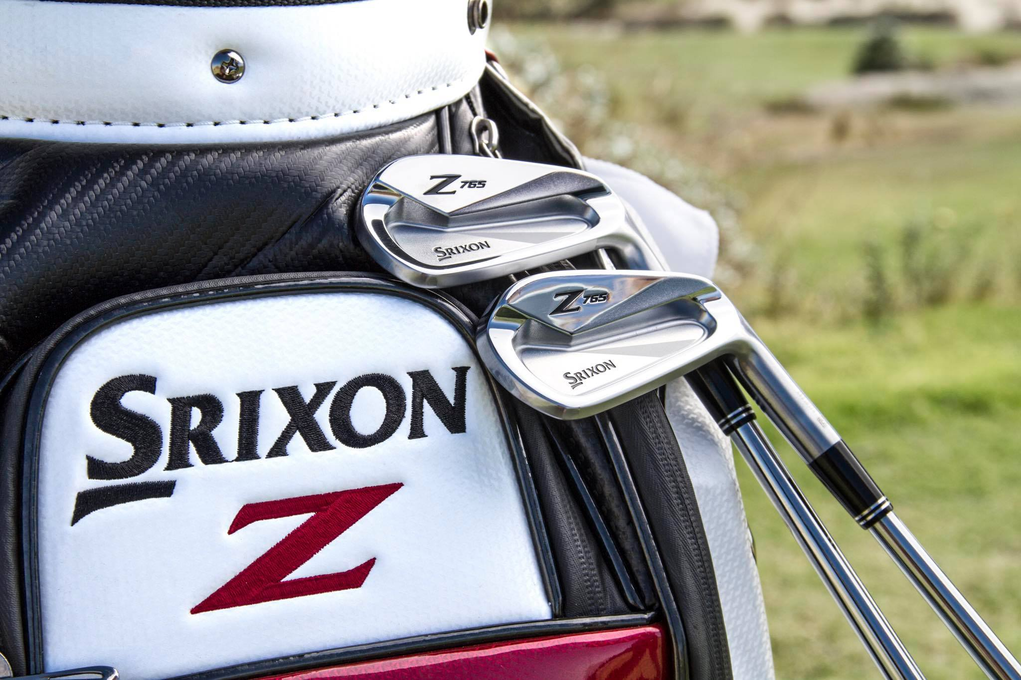 Srixon Golf Demo Day at THE LINKS AT DARDENNE