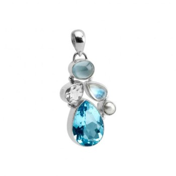 Jewelry To Your Doorstep at Costco Chino Hills