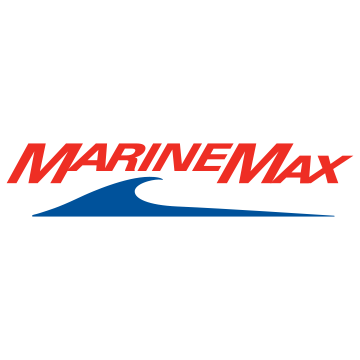 MarineMax Boats Wake for Warriors Veteran Surf Day