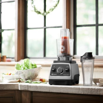 Vitamix Blenders & Containers at Costco Mettawa